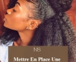 La Baggy Method, Le Soin Nourrissant Des Pointes De Cheveux