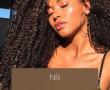 Le Rôle Des Coiffures Protectrices sur cheveux crépus/afro.