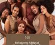 10 Femmes Noires Que Vous Devriez Suivre sur Instagram.