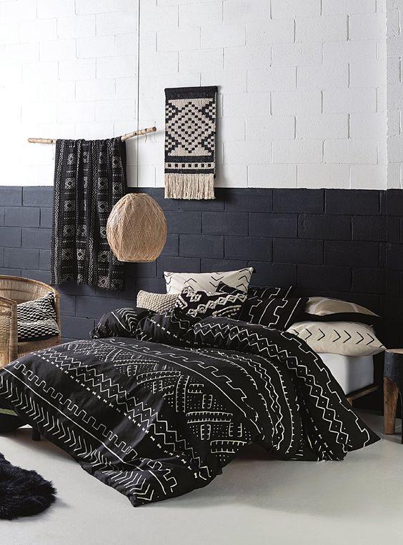 L'importance d'une belle décoration d'intérieur dans la réussite de vos projets-naturalsatamaya-femmenoire-blog-beauté-afro