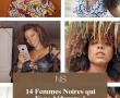 Comment utiliser le gombo sur les cheveux naturels crépus et afro.
